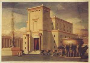 Solomon's_Temple